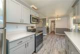 2605 26th Ave - Photo 10
