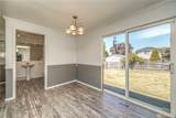 2605 26th Ave - Photo 12