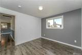 2605 26th Ave - Photo 13