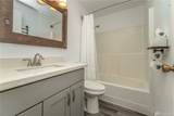 2605 26th Avenue - Photo 14