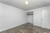 2605 26th Avenue - Photo 15