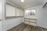 2605 26th Avenue - Photo 16