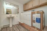 2605 26th Avenue - Photo 17