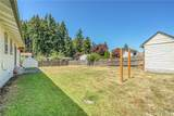 2605 26th Avenue - Photo 19