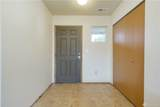 2767 Jabirin Wy - Photo 4