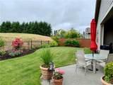 4981 Meriwood Drive - Photo 23