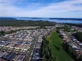 4981 Meriwood Drive - Photo 29
