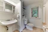 21908 36th Avenue - Photo 20