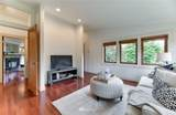 21908 36th Avenue - Photo 30