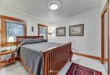 21908 36th Avenue - Photo 34
