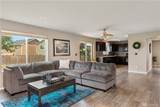18802 111th Avenue Ct - Photo 7