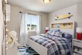 18802 111th Avenue Ct - Photo 21