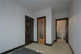 2829 8th Court - Photo 24