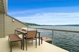 3840 Lake Sammamish Pkwy - Photo 8