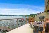 3840 Lake Sammamish Pkwy - Photo 9