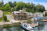 3840 Lake Sammamish Pkwy - Photo 24