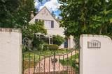 1551 Parkside Drive - Photo 2