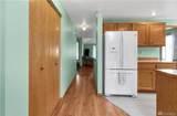 6005 58th Avenue - Photo 15