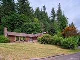 38011 59th Avenue - Photo 2
