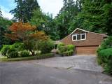 38011 59th Avenue - Photo 3