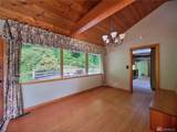 38011 59th Avenue - Photo 9