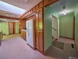 38011 59th Avenue - Photo 12