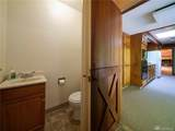 38011 59th Avenue - Photo 14