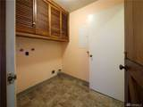 38011 59th Avenue - Photo 15