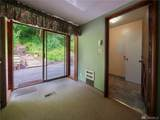 38011 59th Avenue - Photo 16