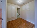 38011 59th Avenue - Photo 17