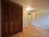 38011 59th Avenue - Photo 18