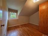 38011 59th Avenue - Photo 19