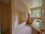 38011 59th Avenue - Photo 20