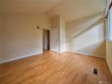 38011 59th Avenue - Photo 22