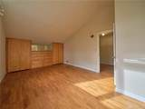 38011 59th Avenue - Photo 23