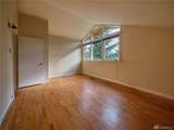 38011 59th Avenue - Photo 24