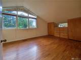 38011 59th Avenue - Photo 25