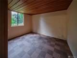 38011 59th Avenue - Photo 26