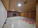 38011 59th Avenue - Photo 27