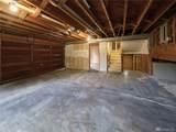 38011 59th Avenue - Photo 29