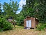 38011 59th Avenue - Photo 34