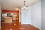 13421 97th Avenue - Photo 10