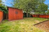 3429 36th Ave - Photo 19