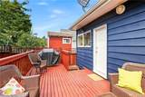 3429 36th Ave - Photo 21