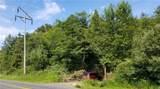 6148 Kickerville Road - Photo 1