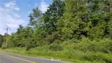 6148 Kickerville Road - Photo 4