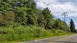 6148 Kickerville Road - Photo 5