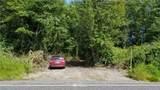 6148 Kickerville Road - Photo 6