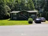 17911 65 Drive - Photo 3
