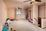 7822 118th Ave - Photo 12